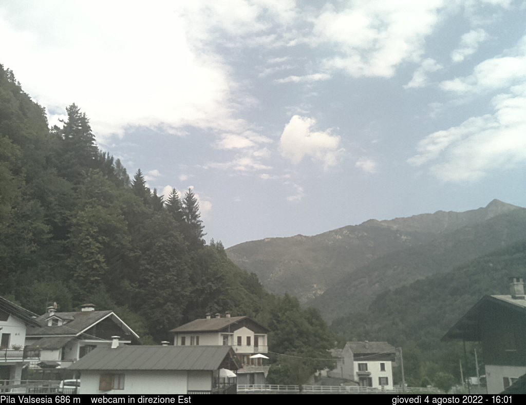 webcam_valsesia_pila